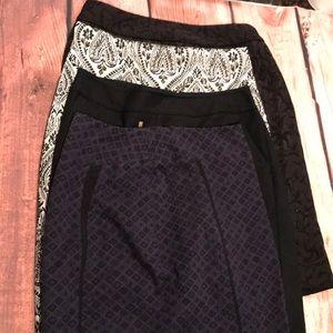 Dresses & Skirts - Resellers skirt starter lot